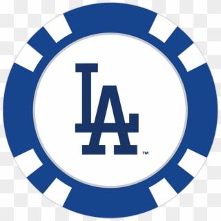 Dodgers PNG Images, Free Transparent Image Download.