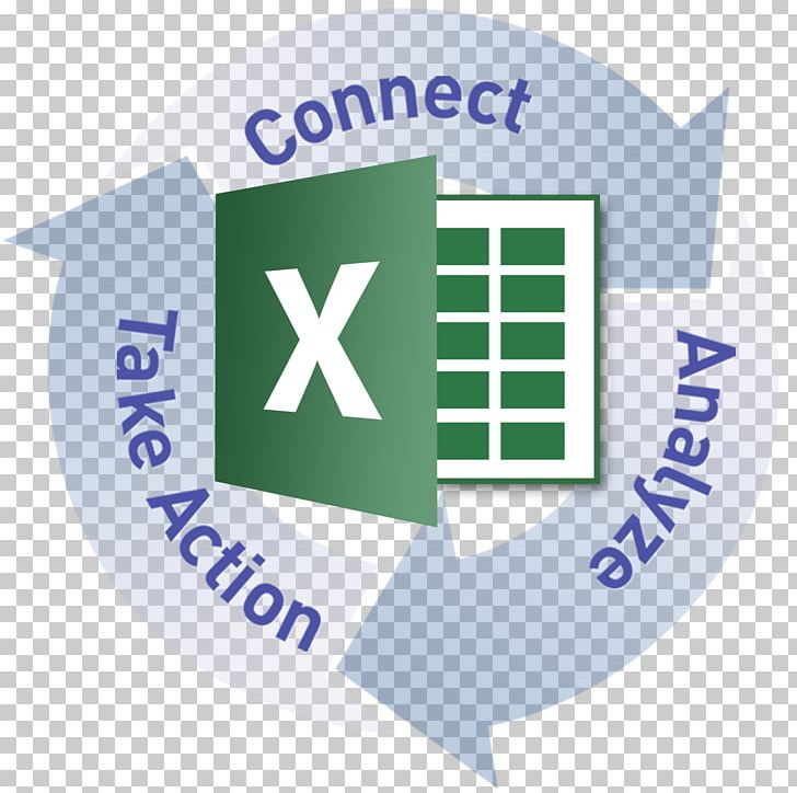Microsoft Excel Spreadsheet Computer Software Microsoft Word.