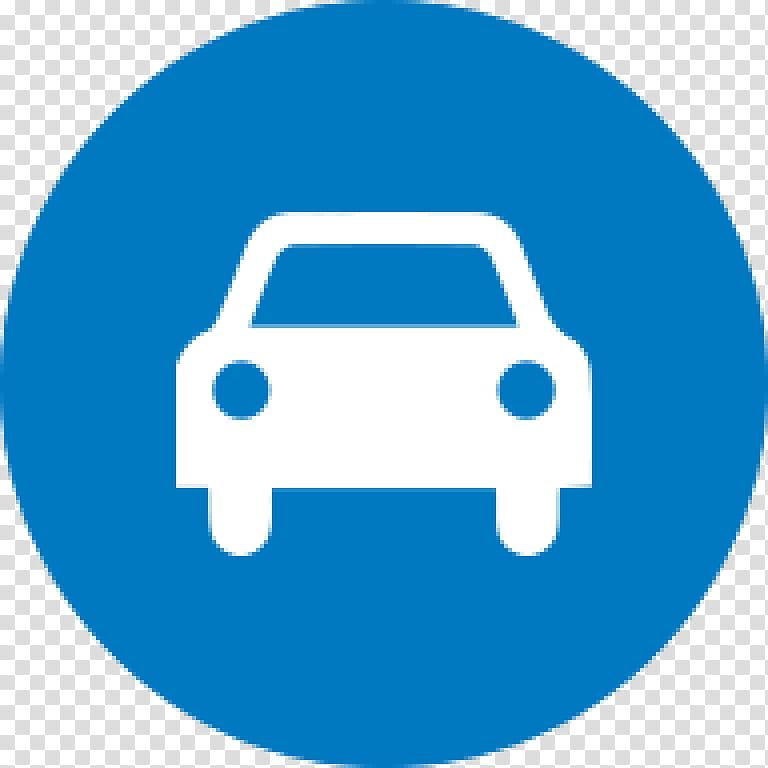 Database Logo, Email, Customer Service, Transparency.