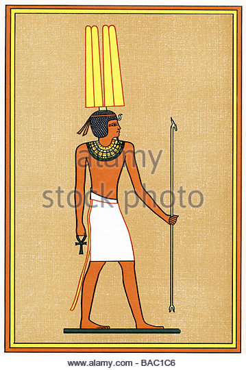 Amun Re Stock Photos & Amun Re Stock Images.