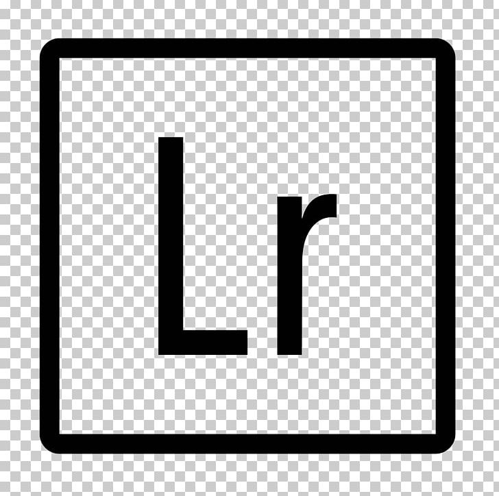 Computer Icons Adobe Lightroom Adobe InDesign PNG, Clipart, Adobe.