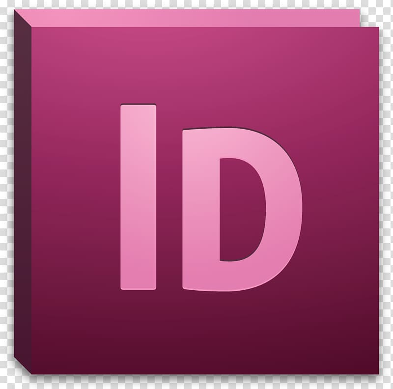 Adobe InDesign Adobe Systems Adobe Creative Suite Logo Computer.