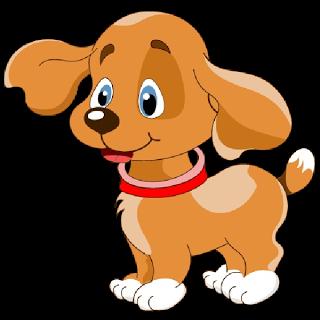 Dog Clipart & Dog Clip Art Images.