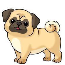 Clip Art Dogs & Clip Art Dogs Clip Art Images.