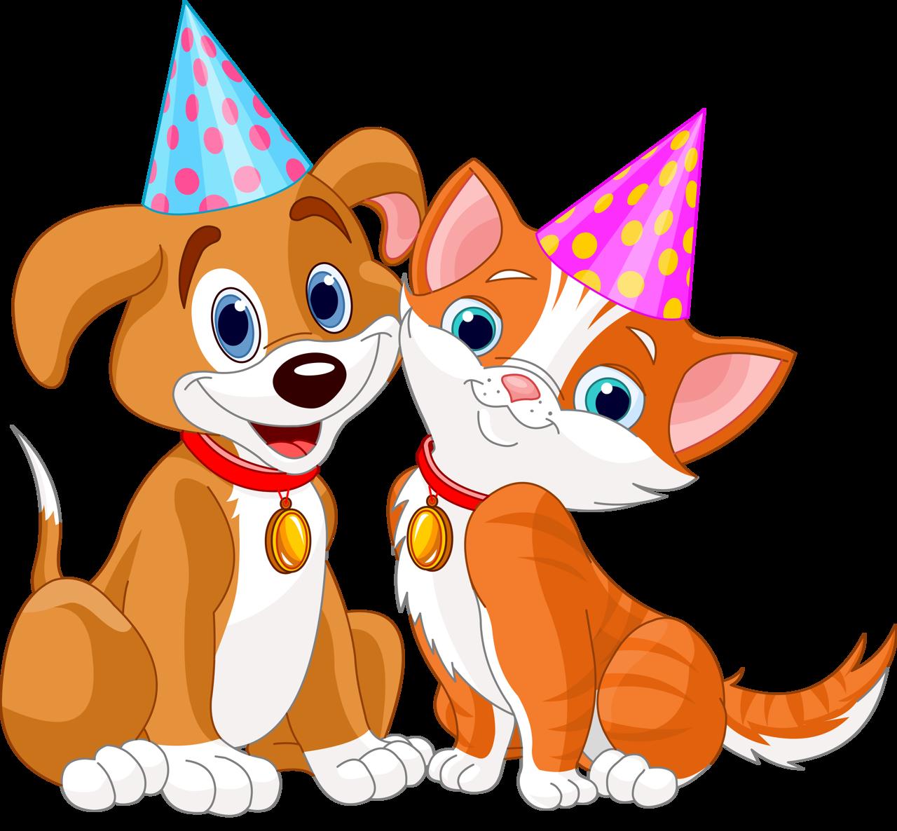 Clipart dogs friend, Clipart dogs friend Transparent FREE.
