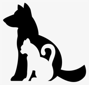 Dog And Cat PNG, Transparent Dog And Cat PNG Image Free Download.