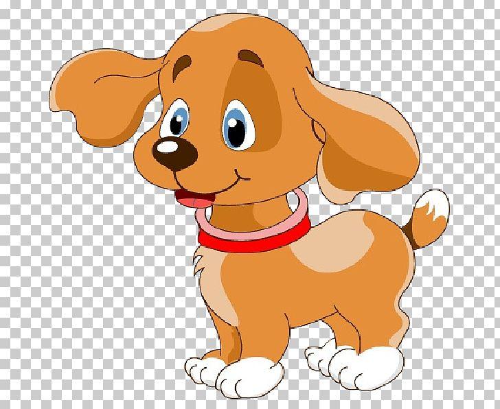 Dog Puppy Cuteness PNG, Clipart, Bark, Carnivoran, Cartoon.