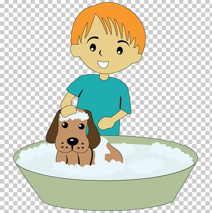 Dog Grooming Puppy Bathing PNG, Clipart, Animals, Bath, Bathing.