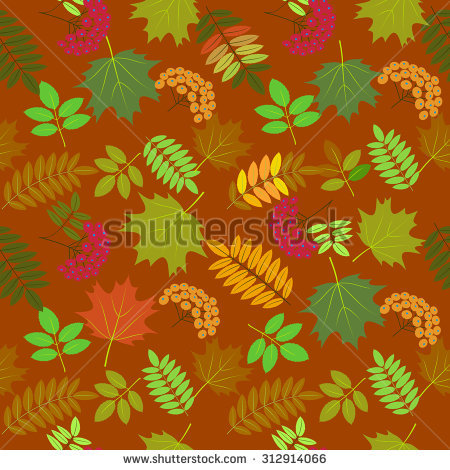 Dogberry Stock Vectors & Vector Clip Art.