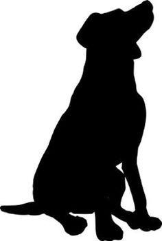 Paw Print cliparts, pet Clip Art. Dog / Cat paws print Clipart.