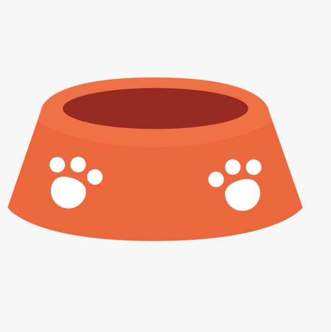 Vector Increase Dog Bowl, Dog Vector, Do #516026.