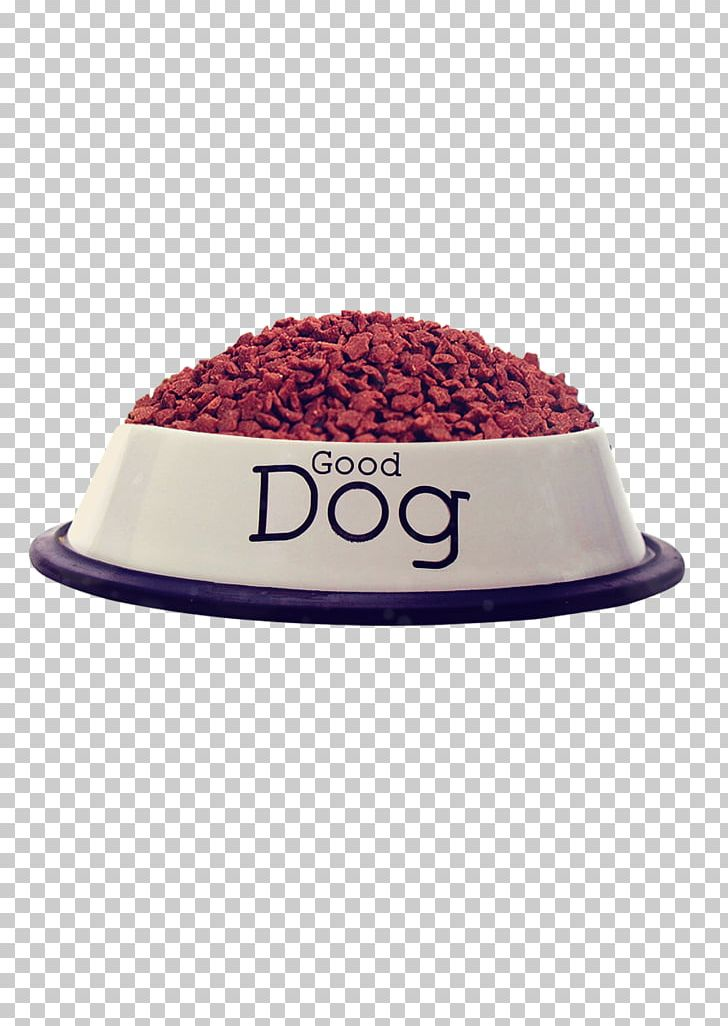Dog Food Pet PNG, Clipart, Android, Animals, Bowl, Bowling, Cake.