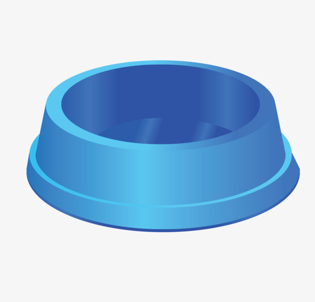 Dog Bowl Png & Free Dog Bowl.png Transparent Images #30310.