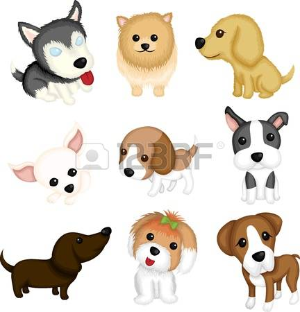2,820 Dachshund Stock Illustrations, Cliparts And Royalty Free.