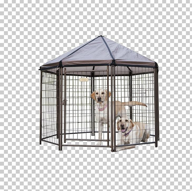 Kennel Dog Crate Gazebo Pet PNG, Clipart, Animals, Cage.