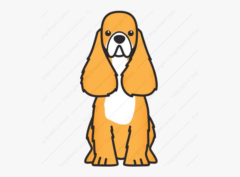 Shop Buy Dog Caricature Online.