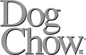Purina Dog Chow Logo Vector (.CDR) Free Download.
