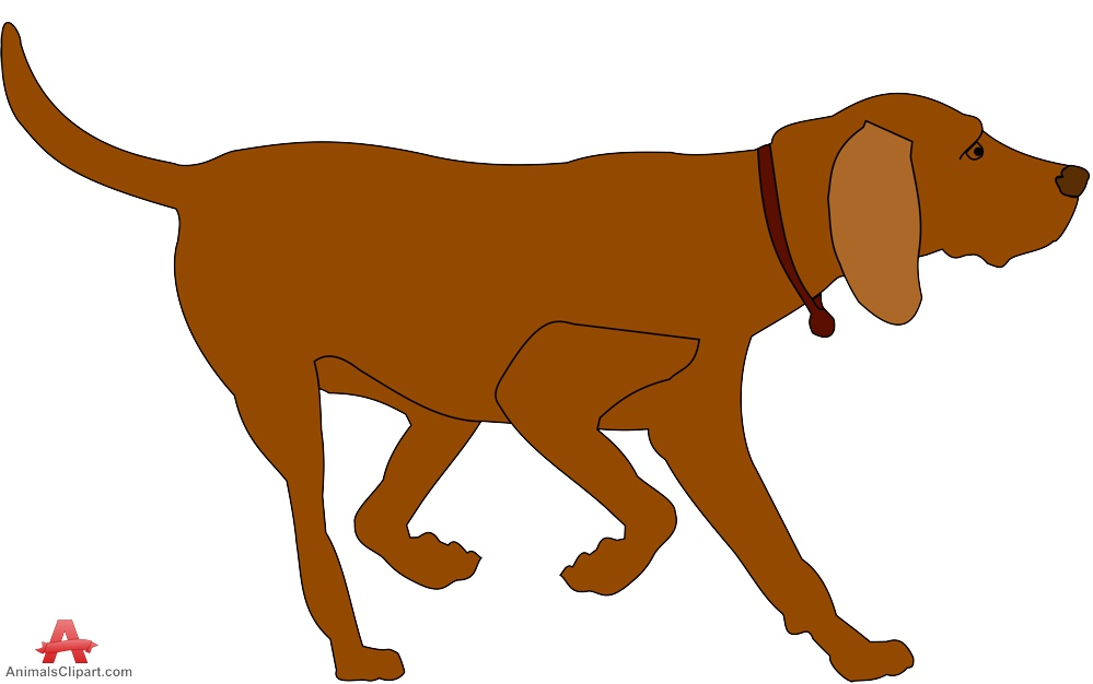 Dog clipart - Clipground