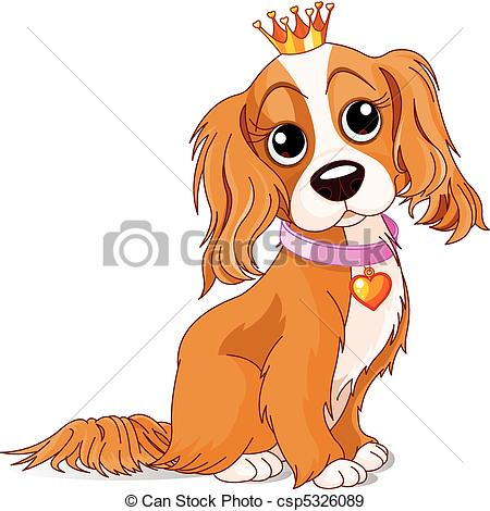 Dog Clipart and Stock Illustrations. 85,122 Dog vector EPS.