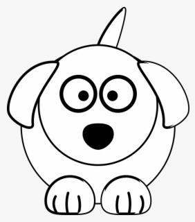 Free Free Dog Clip Art with No Background , Page 2.