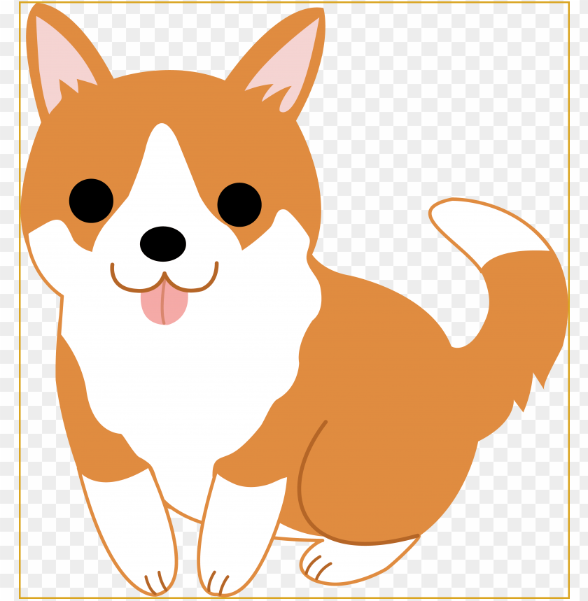 cute dog clipart clipart panda free clipart images.