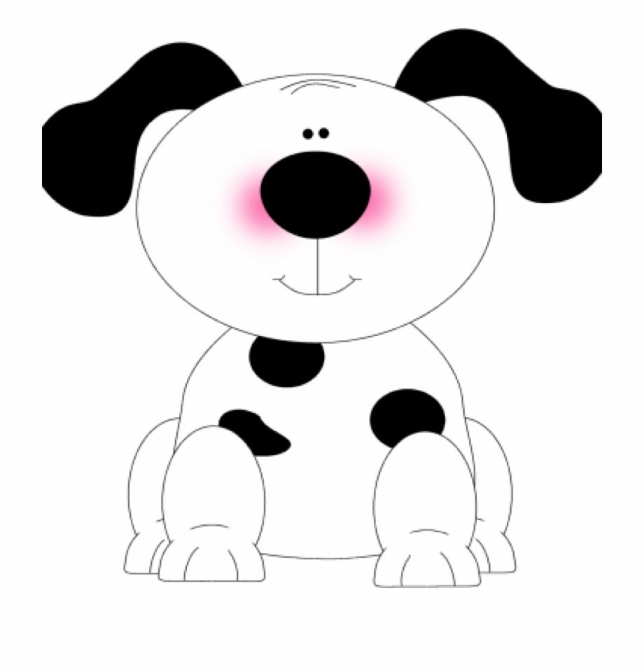 Cute Dog Clipart Dog Clip Art Dog Images.