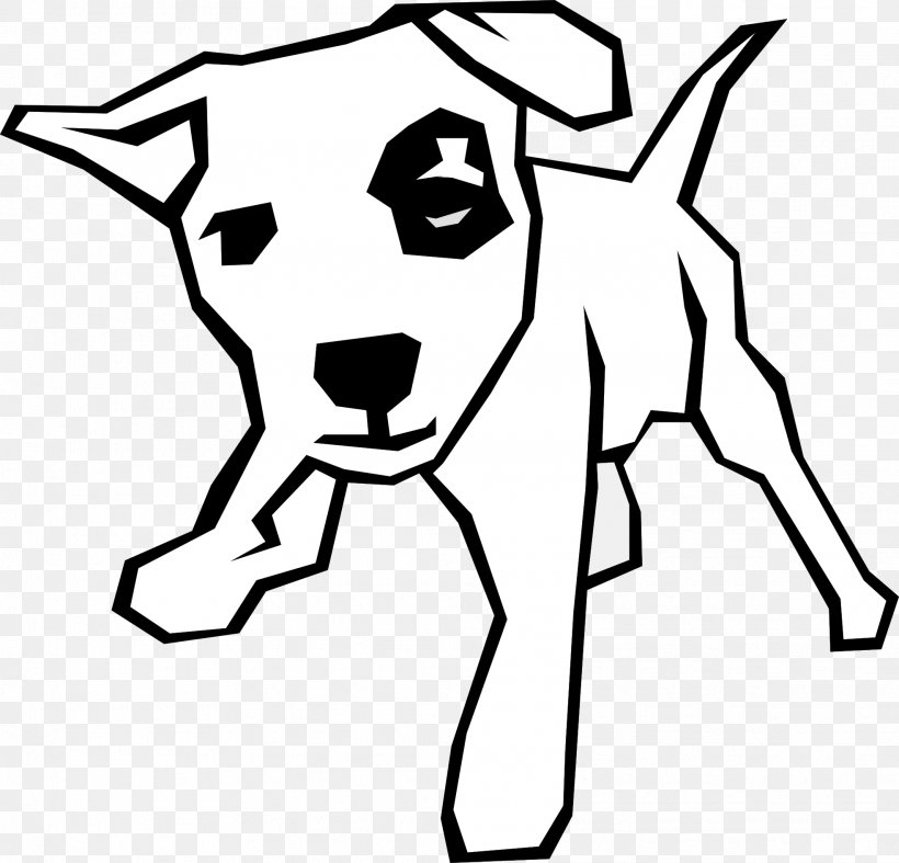 Dog Puppy Cat Drawing Clip Art, PNG, 1969x1890px, Dog, Area.