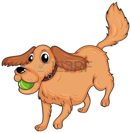 1,675 Dog Coat Cliparts, Stock Vector And Royalty Free Dog Coat.