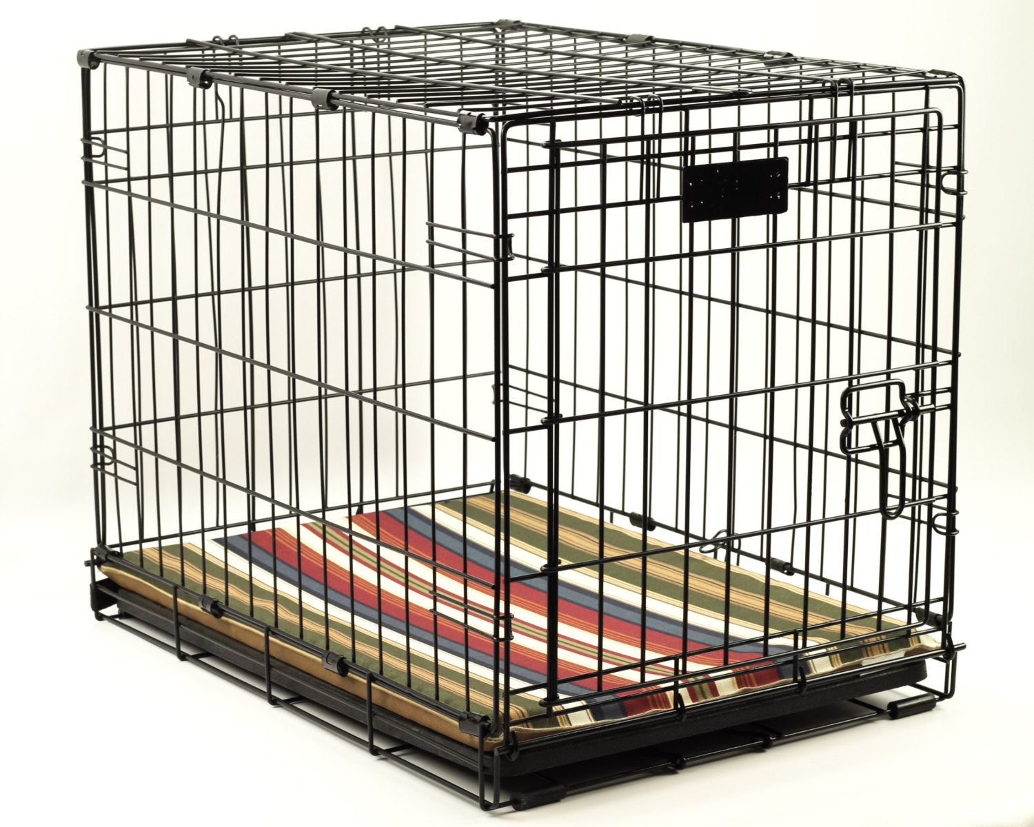 Cage clipart pet cage, Cage pet cage Transparent FREE for.