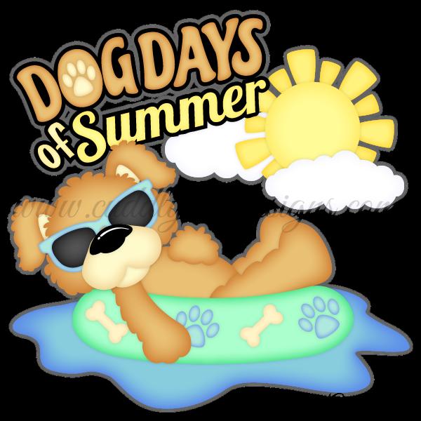 Pet clipart summer, Pet summer Transparent FREE for download.