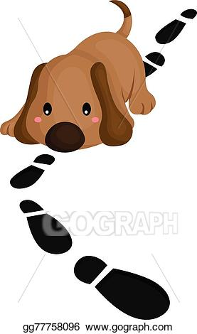 Detective clipart dog, Detective dog Transparent FREE for.