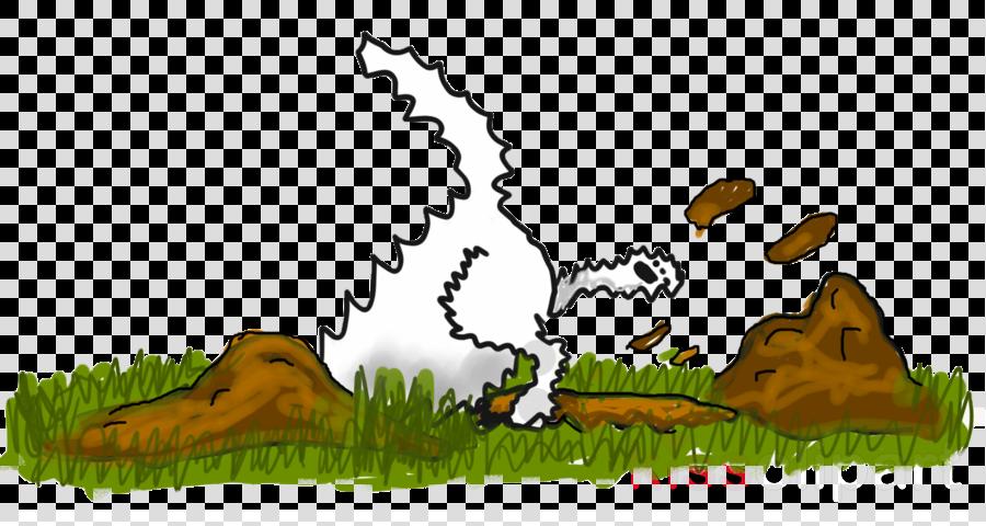 Dog, Digging, Beak, transparent png image & clipart free.