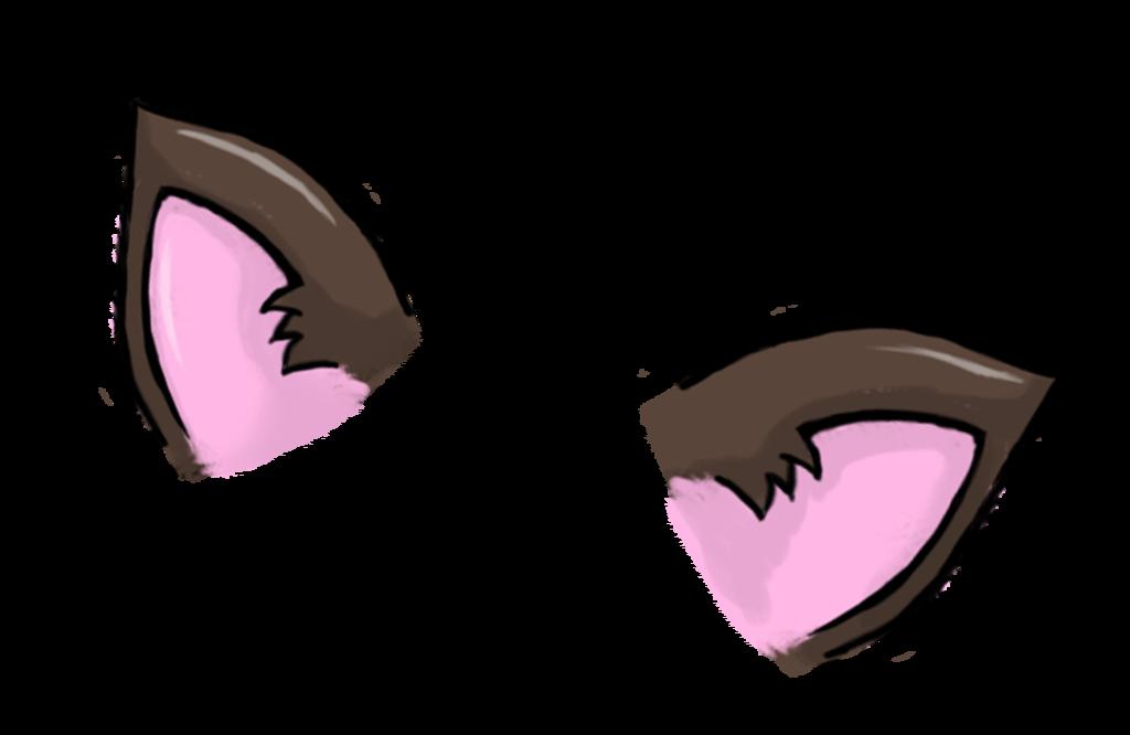Free Dog Ear Cliparts, Download Free Clip Art, Free Clip Art.