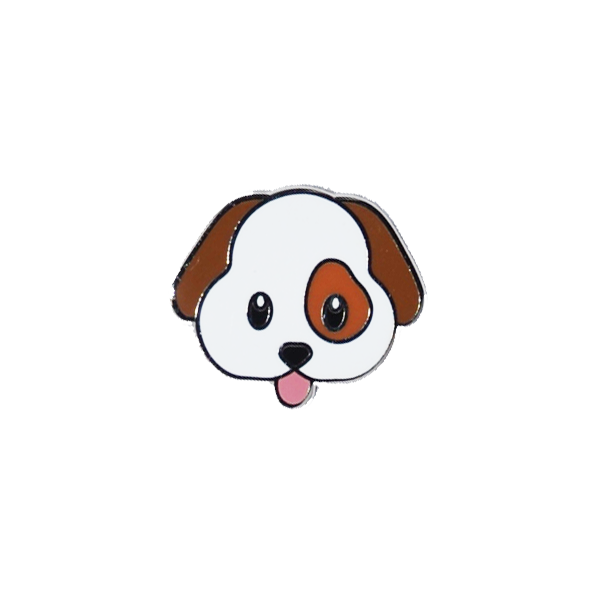 Dog Emoji Png (104+ images in Collection) Page 1.