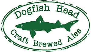 Dogfish Head Partners with World of Beer for Choc Lobster.