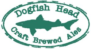 Being inspired by Dogfish Head Brewery.