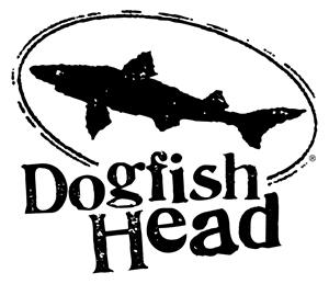 Dogfish Head Brewery and MicroStar Logistics Release Film.