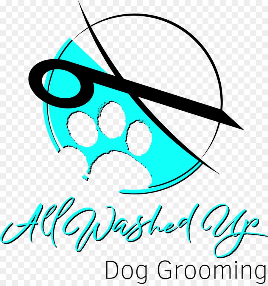 Dog Logo png download.