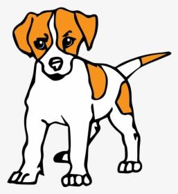 Dog PNG Images, Transparent Dog Image Download.