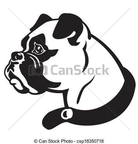 Dog head Vector Clipart Illustrations. 6,391 Dog head clip art.
