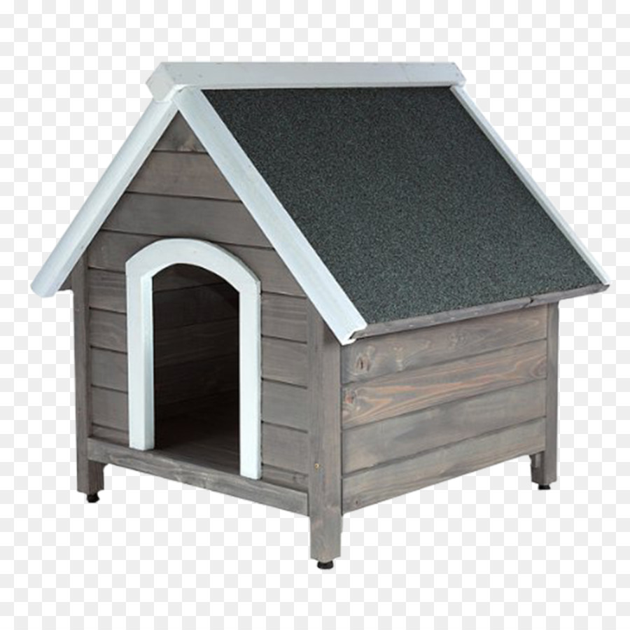 Dog House Png (101+ images in Collection) Page 1.