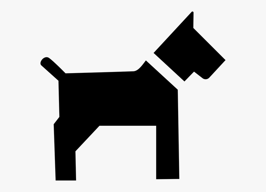 Golden Retriever Computer Icons Pet Clip Art.