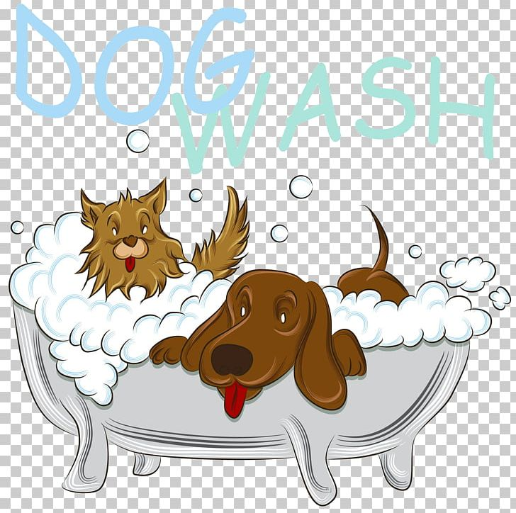 Dog Grooming Bathtub Bathroom PNG, Clipart, Animals, Bathing.