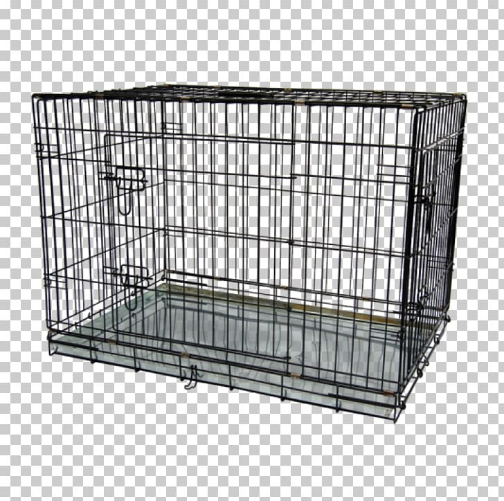Dog Crate Puppy Kennel Pet PNG, Clipart, Animals, Bark, Cage.