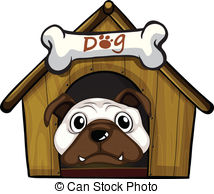 Kennel Illustrations and Clipart. 2,186 Kennel royalty free.