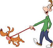 Dog leash Clipart EPS Images. 1,400 dog leash clip art vector.