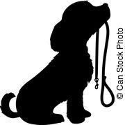 Leash Illustrations and Clipart. 2,227 Leash royalty free.