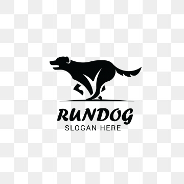 Dog Logo Png, Vector, PSD, and Clipart With Transparent Background.