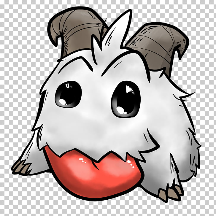 Snout Dog Mouth , Dog PNG clipart.