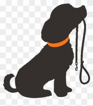 Free PNG Dog Leash Clip Art Clip Art Download.